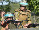 Зачем нужна провокация с блокированием Приднестровья?