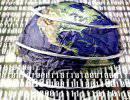 Цифровой суверенитет - это утопия