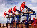 Саудовская Аравия начала играть на повышение нефтяных цен