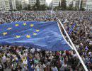"Telegraph о Греции: в Евросоюзе ждут ""армагеддона"""