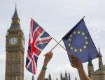 Саммит лидеров ЕС о британском референдуме и его последствиях