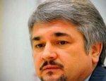 Ростислав Ищенко рассказал об упущенном факторе, который разваливает ЕС