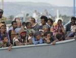 Политика ЕС: случайная смерть беженцев, как средство против миграции