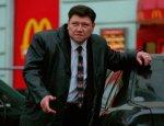 Что такое культурная агрессия: бойня под Киевом и Гай Ричи