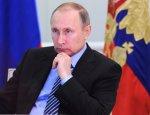 Кадровые рокировки: Путин расставляет силовиков накануне больших событий