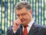Два года президентства Порошенко: ни одно из обещаний не выполнено