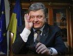 Непостоянство Порошенко: кого-то помилую, кого-то занесу в «черный список»