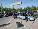 Мигранты в России: изгнать или «приручить»?