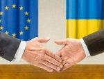 Безвизовый режим станет жестоким унижением для Украины