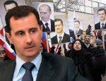 Пекин и Нью-Дели вытеснят Москву из Сирии?