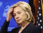 Нюрнбергский трибунал: чего боится Хиллари Клинтон?