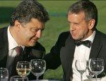 Зурабов наконец-то дослужился до отставки, которой все ждали аж 7 лет