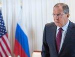 Сергей Лавров рассказал, что «спасет» Украину