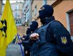 Скандал с националистами: власти «забили» на бойцов «Азова» и лишили их денег