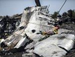 «Международная группа по расследованию» по MH17 выдала стиль Байдена
