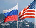 США заявили о естественных причинах смерти россиянина Зязина