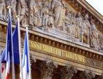 Libération: Ослабить санкции – значит рискнуть новой войной