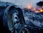 МИД Украины прокомментировал расследование Нидерландов по MH17
