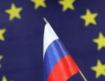 Курс ЕС в отношении России «плавает»