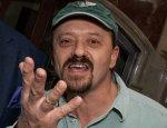 Как один из лидеров Майдана вылил на украинцев ушаты грязи