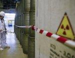 Непримиримость Киева грозит ядерной катастрофой
