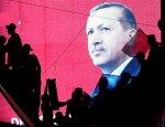 Анкара удивлена, что в Турцию после мятежа не приехали лидеры ЕС