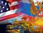 Россия терпеть не будет: ядерный накал между РФ и Западом разоблачен