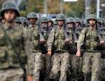 Буферная зона в Сирии: Анкара ставит курдам палки в колеса