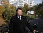 «Киев хочет Харьков «повязать кровью». Но город «крутит динамо»