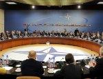 Польша примет саммит НАТО