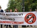Волынская резня признана геноцидом. Невзирая на адвокатов Киева
