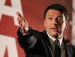 Сенат Италии рассмотрит резолюцию об отмене антироссийских санкций