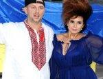Укробандеровцы вконец осатанели: кровавая бойня на концерте Потапа и Насти