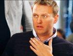 """Дело """"Кировлеса"""": Навальный угодил в собственную юридическую ловушку"""