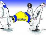 Украинские энергетики и  зарубежные эксперты объединились против Киева