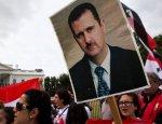 Сирийская действительность и американское вранье