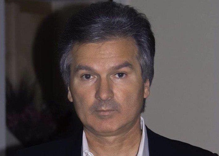 Экс-разведчик рассказал о тактике Минобороны РФ