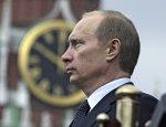 Гроссмейстерский ход Путина: Россия «выхватывает» Ближний Восток из рук США