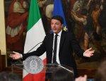 Падение Рима: провал референдума — проблема не Италии, а всего Евросоюза