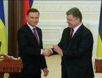 Винись за Волынь, не винись — Польша Украину не полюбит