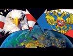 Час решающей битвы между Русским миром и Западом уже близок