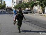 Захват заложников в Ереване. День седьмой в вопросах и ответах