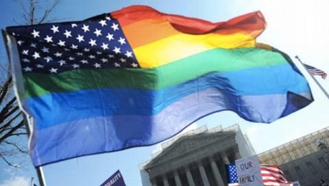 Американские юристы-оборотни «на страже» ЛГБТ-движения в России