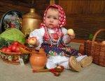 Как Россия-матушка меняет привычки иностранцев?