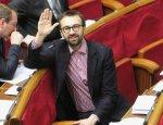 Новая партия Лещенко: где теперь будут «пилить» американские гранты