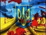 Неласковое дитятко двух маток не сосет: Украина будет уничтожена