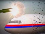 Правда ударит по Украине: Киев ответит за крушение «Боинга»