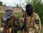 Крым начеку: Украина не контролирует своих исламских радикалов