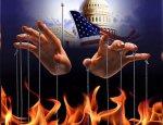 AgoraVox: Как же достала всех Америка