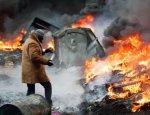 Украинцам дали кровавый прогноз на будущее: «Майдан против мразей»